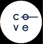 Cove Cowork